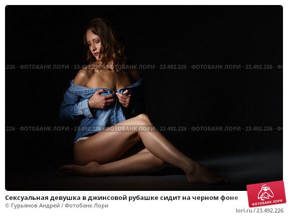seksualnaya-zhenskaya-nagota