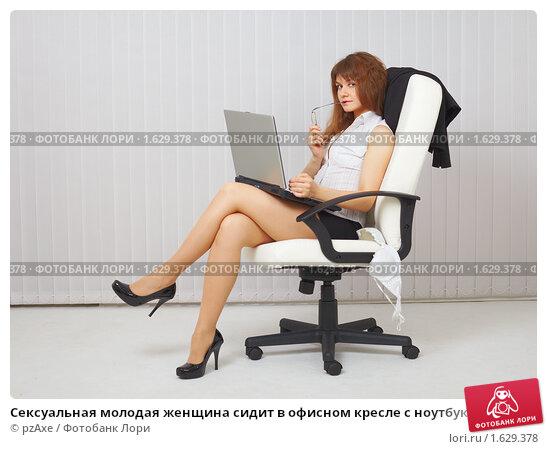 svyazannie-na-stule-devushki