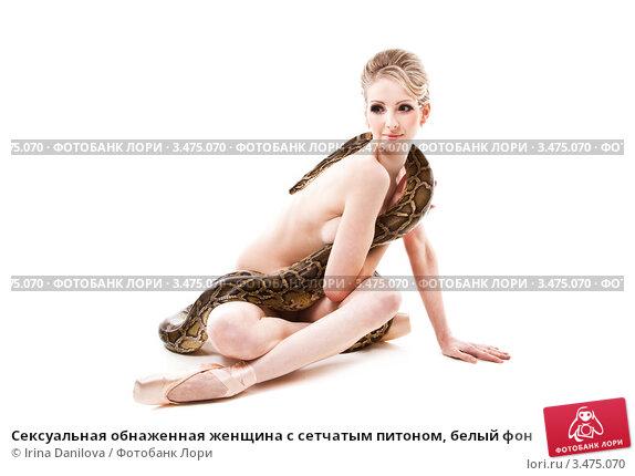 foto-prostitutok-v-novokuznetske