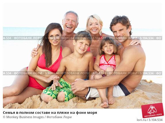smotret-porno-russkih-molodih-devushek-foto