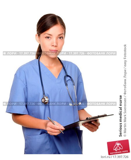u-doktora-aziatki