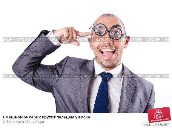 После офшорного скандала прокуратура в России начала проверять не Путина, а организацию Навального - Цензор.НЕТ 8499