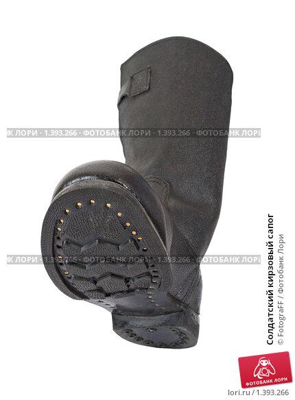 Женская обувь ручной работы в санкт петербурге