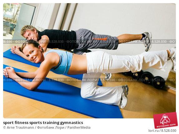 atleticheskaya-gimnastika-seks-kontrol-v-sporte