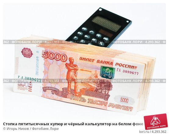 взыскание долга по договору займа 8 букв