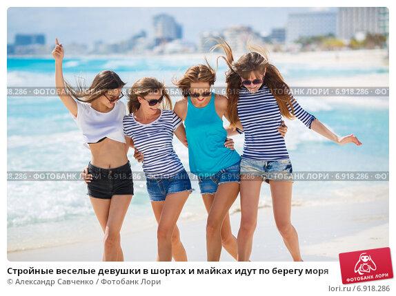 spyashie-porno-vkontakte