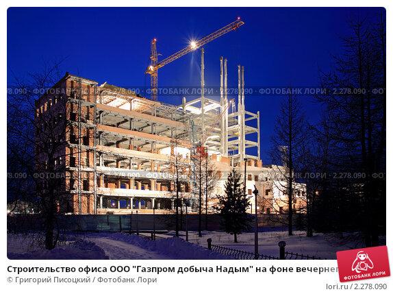 Строительство ледового дворца в надыме вышло на финишную прямую строители завершили работы по облицовке