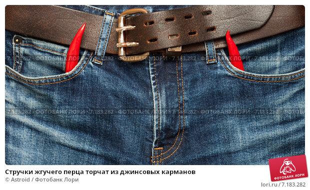 seks-massazh-s-russkoy-krasotkoy