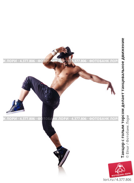 aerobika-tantsuyut-golie
