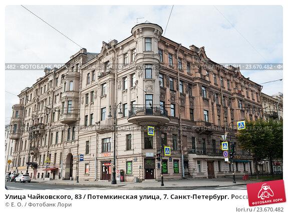 мероприятий используем порядка 20 дворцов и особняков в разных районах санкт-петербурга