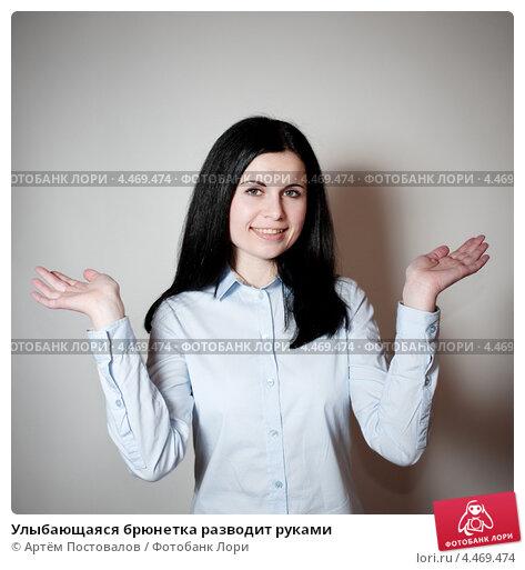 eroticheskie-izobrazheniya-gif