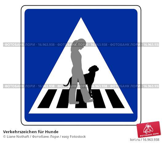 Verkehrszeichen Deutschland  Lernen amp Bedeutung