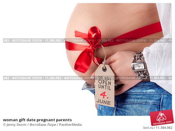 Free pregnant dating uk