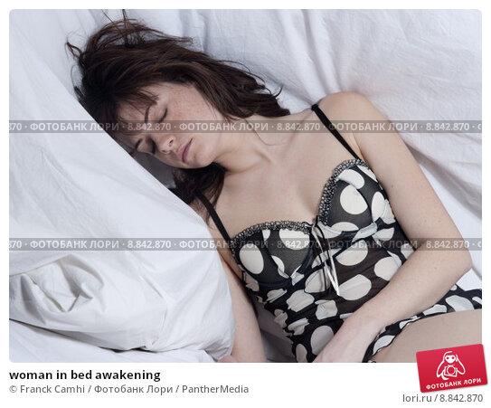 Rubbing Pussy On Bed Porn Videos  Pornhubcom