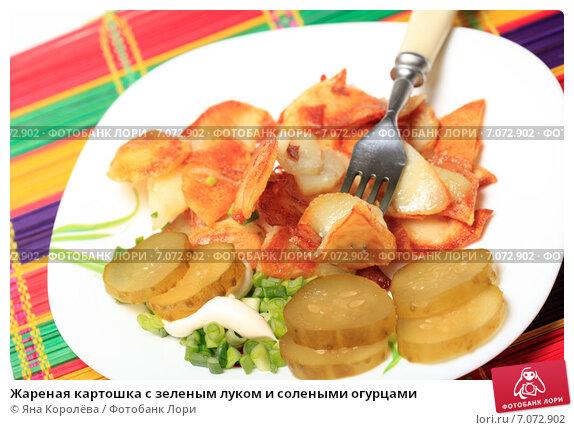 Фрикадельки в сметанном соусе на сковороде рецепт