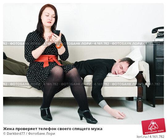 zhena-shlyuha-i-muzh-rogonosets-porno