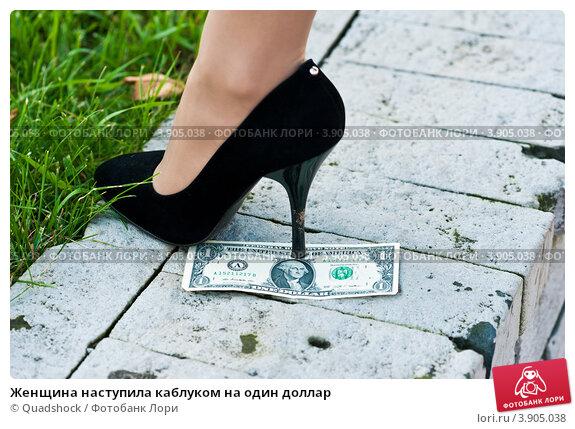 porno-2-devushek-i-odnogo-parnya-hd