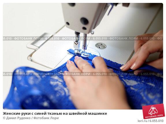 Как научиться шить на машинке в домашних  357