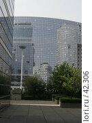 ДеФанс (2007 год). Редакционное фото, фотограф Федюнин Александр / Фотобанк Лори
