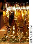 Купить «В ожидании праздника», фото № 49442, снято 15 января 2007 г. (c) Владимир / Фотобанк Лори