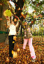 Осень, фото № 70914, снято 15 октября 2006 г. (c) Морозова Татьяна / Фотобанк Лори
