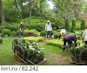 Купить «Сад Скромного чиновника. Сучжоу. Китай», фото № 82242, снято 8 сентября 2007 г. (c) Екатерина Овсянникова / Фотобанк Лори