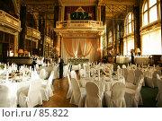 """Купить «Ресторан """"Яръ""""», фото № 85822, снято 1 сентября 2007 г. (c) Vasily Smirnov / Фотобанк Лори"""