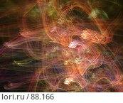 Купить «Феерия света», фото № 88166, снято 7 августа 2007 г. (c) Евгений  Иванович Подгаевский / Фотобанк Лори