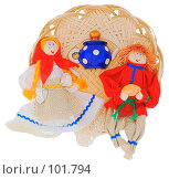 Купить «Русский сувенир», фото № 101794, снято 19 марта 2019 г. (c) Мирзоянц Андрей / Фотобанк Лори