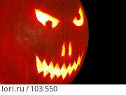Купить «Хэллоуин», фото № 103550, снято 28 мая 2018 г. (c) Ярослав Паршин / Фотобанк Лори