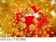 Купить «С Новым годом!», фото № 110066, снято 29 октября 2007 г. (c) Лифанцева Елена / Фотобанк Лори