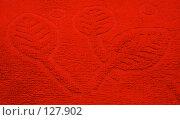Купить «Красный фон», фото № 127902, снято 24 ноября 2007 г. (c) Анатолий Теребенин / Фотобанк Лори