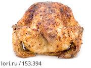 Купить «Курица-гриль, макро», фото № 153394, снято 24 сентября 2018 г. (c) Угоренков Александр / Фотобанк Лори