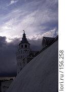Купить «Измайловский кремль», фото № 156258, снято 11 июня 2006 г. (c) Дмитрий Тарасов / Фотобанк Лори