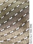 Купить «Узорная ткань для галстука, макро», фото № 160990, снято 26 декабря 2006 г. (c) Александр Паррус / Фотобанк Лори