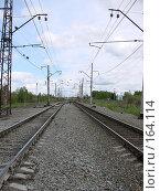 Купить «Эх, дороги», фото № 164114, снято 20 мая 2007 г. (c) Derinat / Фотобанк Лори