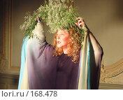 Купить «Алла Пугачёва», фото № 168478, снято 24 января 2003 г. (c) Сергей Лаврентьев / Фотобанк Лори