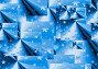 Рождественская абстракция, иллюстрация № 170970 (c) ElenArt / Фотобанк Лори