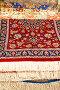 Персидские ковры, фото № 174190, снято 30 ноября 2007 г. (c) Владимир Мельник / Фотобанк Лори