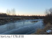 Купить «Природа», фото № 178818, снято 3 января 2008 г. (c) Сергей Владимирович / Фотобанк Лори