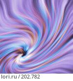 Купить «Фон», иллюстрация № 202782 (c) Катыкин Сергей / Фотобанк Лори