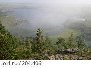 Купить «Савушки Алтай», фото № 204406, снято 25 июля 2004 г. (c) Олег Кугаев / Фотобанк Лори