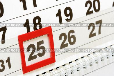 Купить «Католическое Рождество», фото № 230250, снято 18 августа 2006 г. (c) Роман Сигаев / Фотобанк Лори