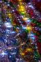 Новогодний фон, фото № 235786, снято 26 октября 2016 г. (c) Кравецкий Геннадий / Фотобанк Лори