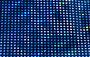 Абстрактные светящиеся огоньки, фото № 236070, снято 24 марта 2008 г. (c) Валерия Потапова / Фотобанк Лори