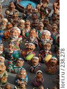 Купить «Куйлюкский базар», фото № 238278, снято 5 февраля 2006 г. (c) Вадим Лигай / Фотобанк Лори