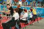 """Фестиваль красоты """"Московские берега"""", фото № 241714, снято 28 марта 2008 г. (c) Efanov Aleksey / Фотобанк Лори"""