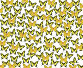 142 бабочки на белом фоне, фото № 242350, снято 28 марта 2017 г. (c) Коннов Леонид Петрович / Фотобанк Лори