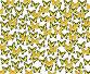 142 бабочки на белом фоне, фото № 242350, снято 28 июля 2017 г. (c) Коннов Леонид Петрович / Фотобанк Лори