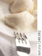 Купить «Мягкий сыр», фото № 248682, снято 15 октября 2005 г. (c) Кравецкий Геннадий / Фотобанк Лори